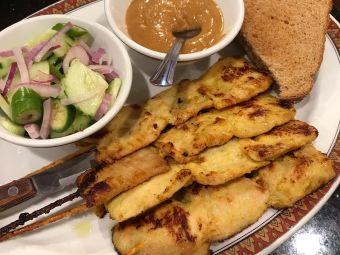 Krung Thai Restaurant