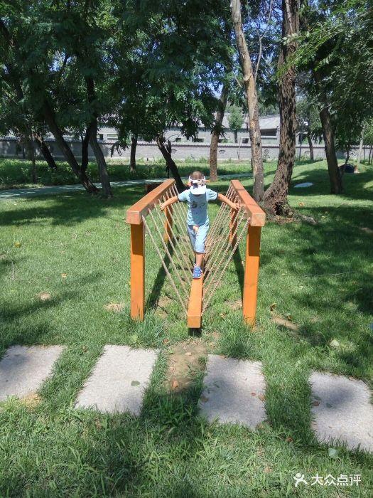 林栖谷温泉酒店-图片-永清县酒店-大众点评网图片