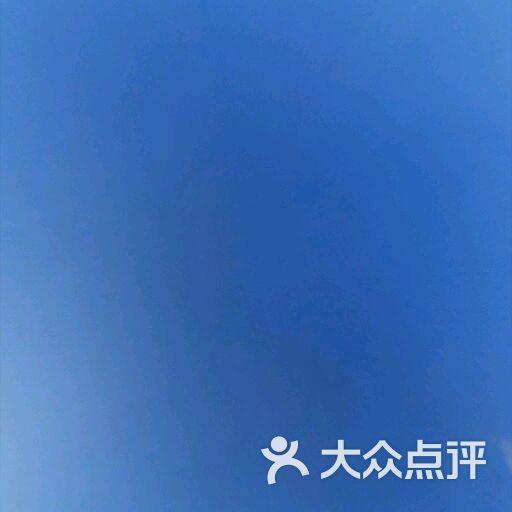 大地数字影院(凯邦万象城广场店)-图片-怀化电影