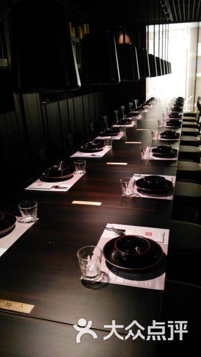 蒸年青(杭州大厦店)-枭疯1006的相册-一楼湖滨世贸美食店美食的杭州里面湛江图片