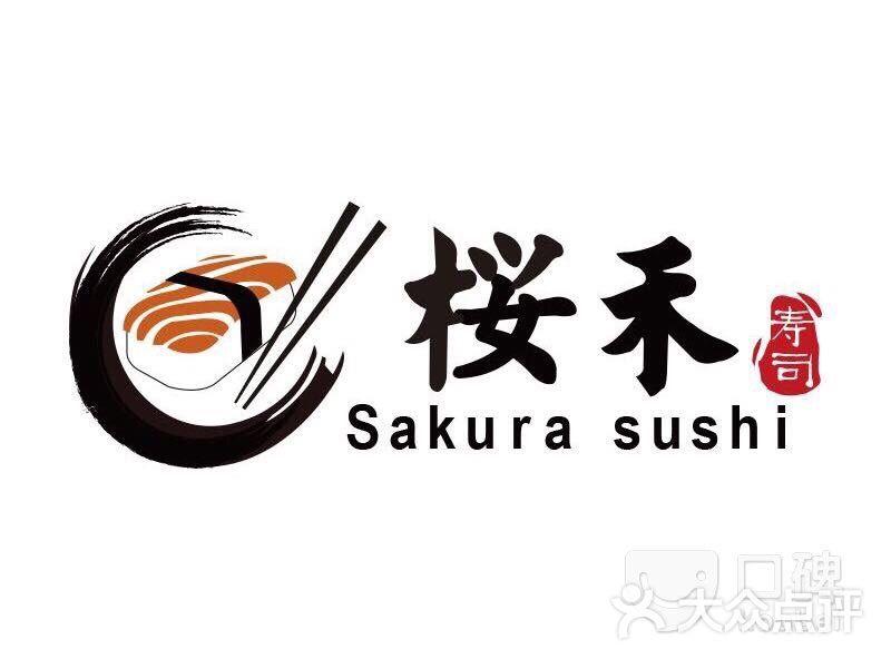 logo logo 标志 设计 矢量 矢量图 素材 图标 800_601