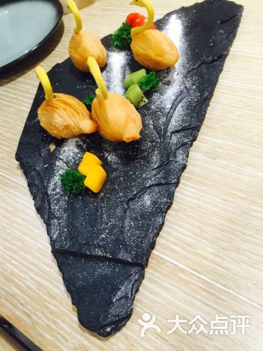 寻味香港(函馆富力城店)-图片-双井美食-大众点北京高级美食图片