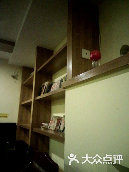 红辣椒英国料理(山大北路店)-美食-韩国图片-大季的济南美食第一v辣椒图片