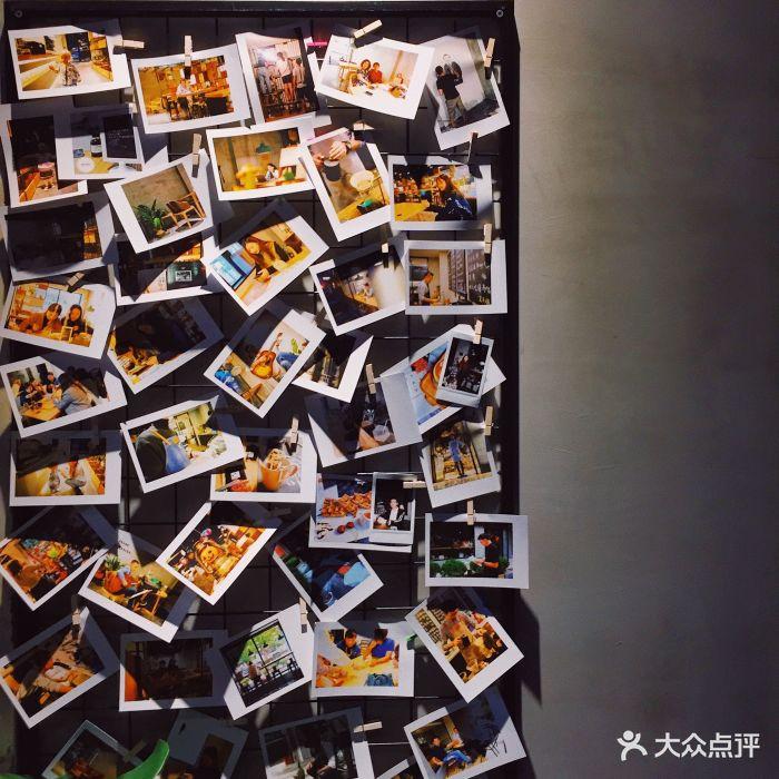 ��}����;��z�m_z&m coffee图片 - 第489张