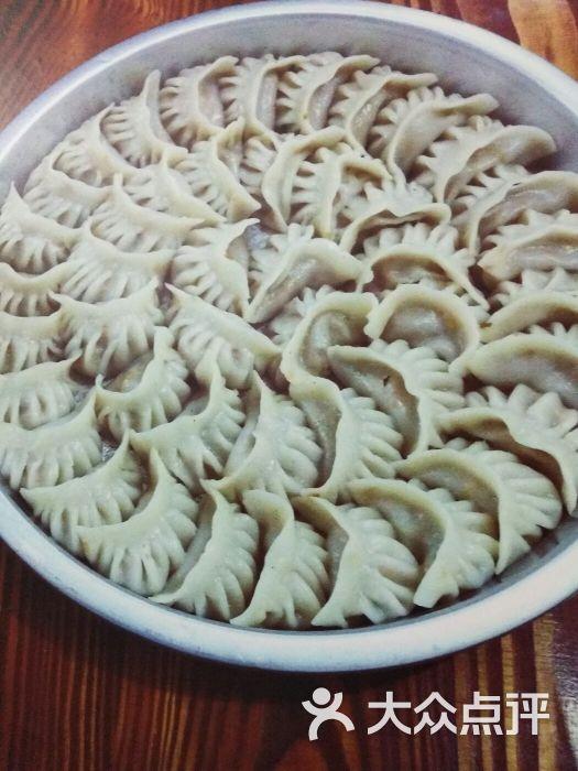 黄花特色美食上传的厨师字图片中美食泰剧11图片