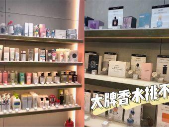 Beauty TOP 美妆买手集合(临海店)