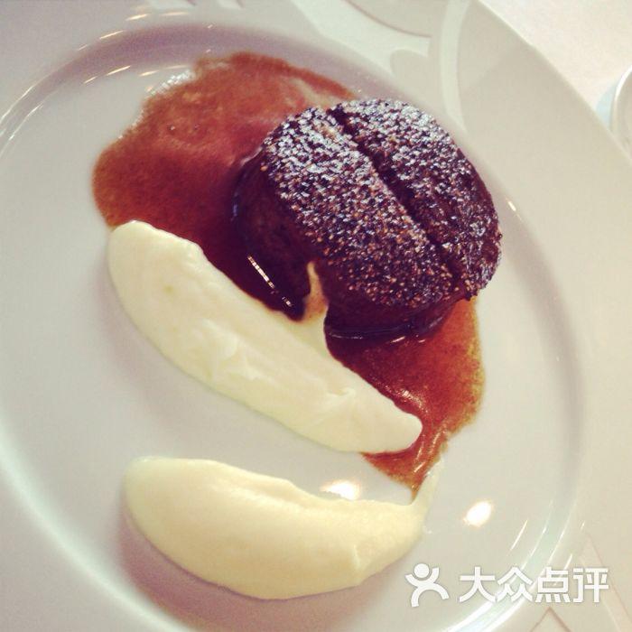 �za�:)�y��9�#��9�+_s.t.a.y.思餐厅(香格里拉饭店)