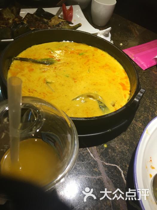 星洲美食(万达店)-蕉叶-温州图片-大众点评网美食乌鲁木齐红山图片