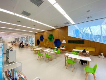 开发区新时代文明实践中心