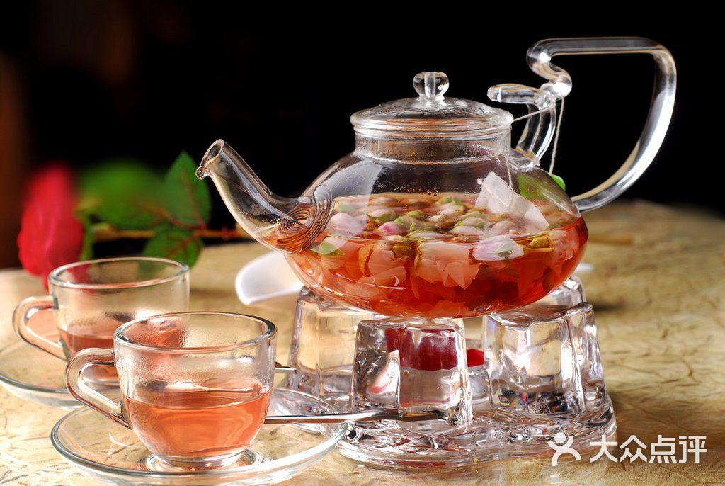 茶 茶壶 蜂蜜 壶 咖啡 奶茶 网 1024_686