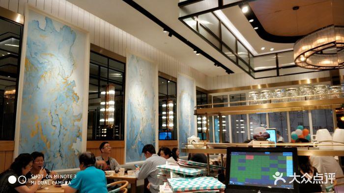 莆田像素(无限极荟v像素广场店)餐厅-第916张怎么在平面设计里面改图片图片