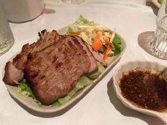 金不换泰国餐厅的图片