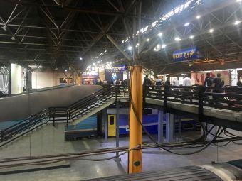 德黑蘭火車站