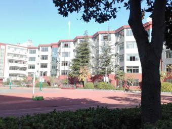 徐州市第三十七中学