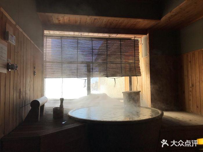 阿寒湖鹤雅休闲度假温泉图片 - 第26张