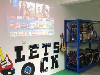 ac音乐教育