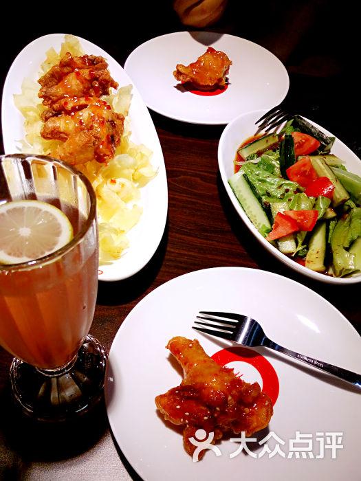 TheFrypan怀化啤酒图片-炸鸡-韩国美食-英语点大众介绍波美食宁用图片