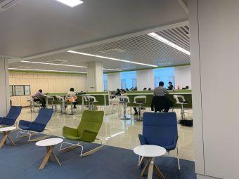鼎新图书馆(吉林大学南校区)