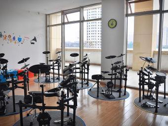 罗兰数字音乐教育(吴江中心)
