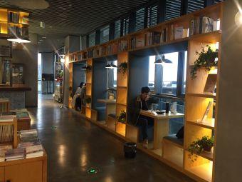 金坛图书馆