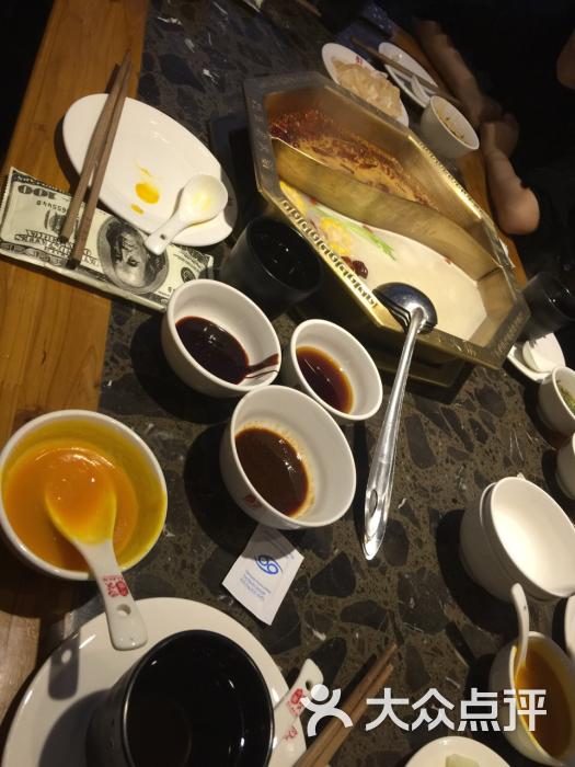 巴实上海老广场(图片路龙盛火锅店)-都市-重庆特色哪美食街北京在图片