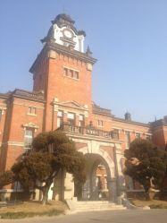 首尔大学医学院怎么样,好不好的默认点评-首尔