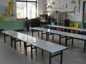 阳光幼儿园(朝阳街)