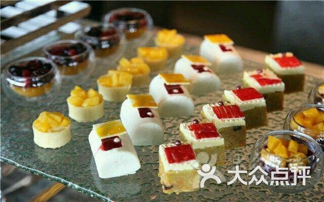 奈思甜品-图片-灯塔市美食-大众点评网