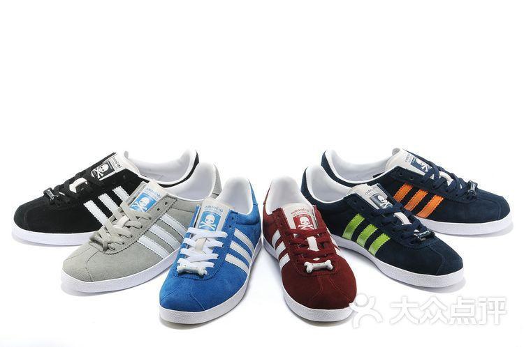 怡纯鞋业2 (2)图片 - 第293张