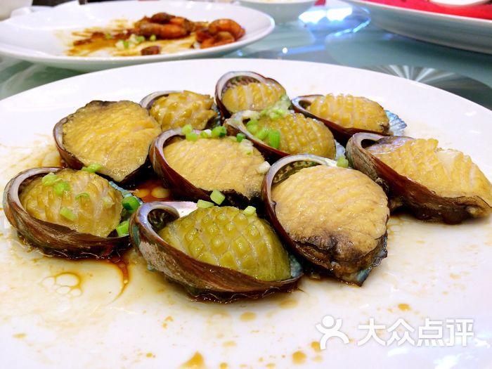 稻香酒家(增城店)-图片-广州美食-大众点评网
