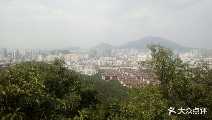 童牛岭风景区图片 - 第10张