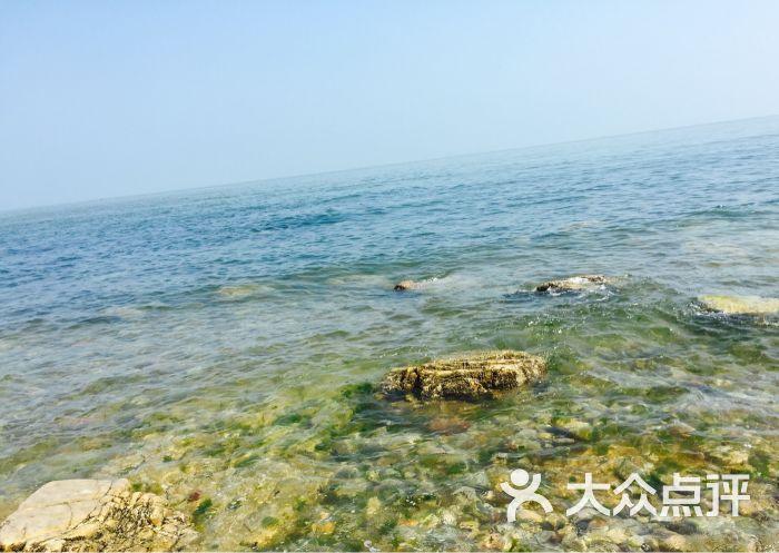 烟台长岛旅游风景区-图片-长岛县周边游-大众点评网
