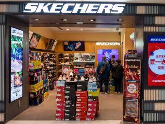 SKECHERS(新界大埔超级城店)