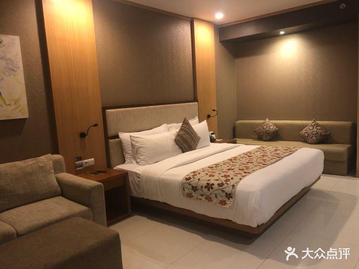 努沙杜瓦普瑞酒店-图片-巴厘岛酒店-大众点评网