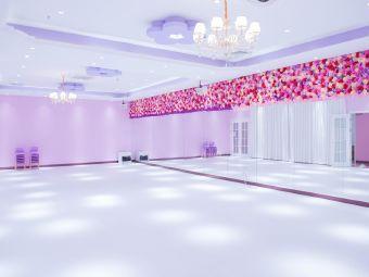 TI国际舞蹈中心(三和校区)