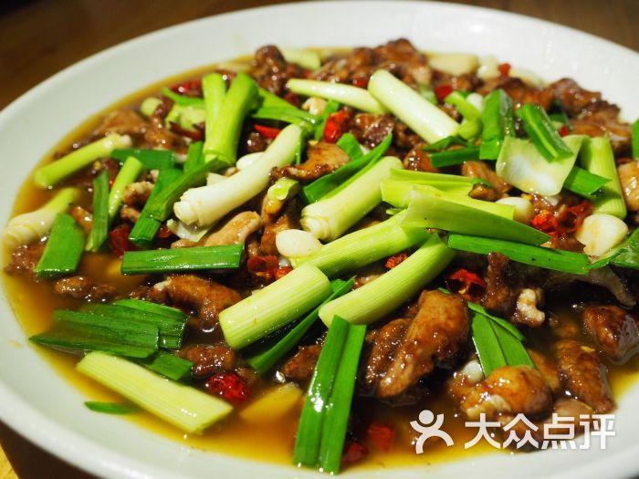 美食美食-饭店-龙游县图片北路济南老派山大附近图片