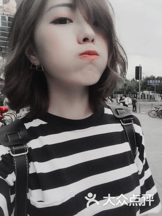 fiona刘海燕上传的图片