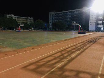 平乐县二塘中学