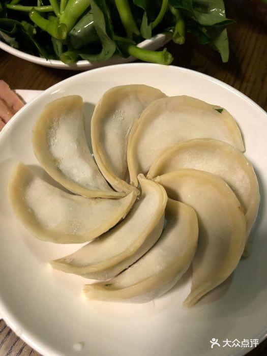 草鱼地址在祈年悦城,楼下有美食,停车方便.-东店铺车库肝图片