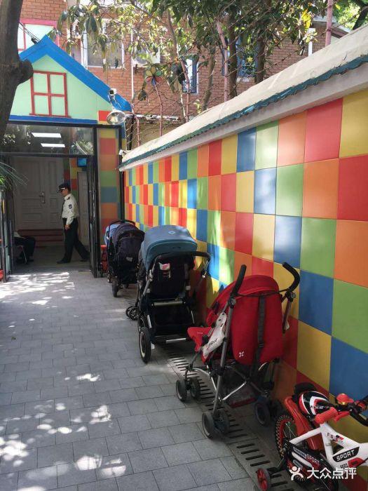 泰宁国际幼儿园图片 - 第10张