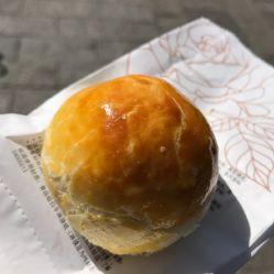 嘉华鲜花饼 大理三店 的现烤玫瑰蛋黄酥好不好吃 用户评价口味怎么样 大理市美食现烤玫瑰蛋黄酥实拍图片 大众点评