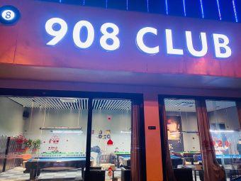 908 CLUB