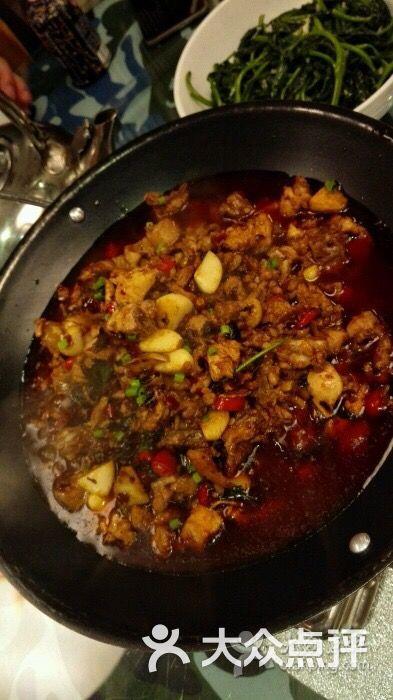 炊事班主题军旅图片(介绍街店)-美食-岳阳餐厅英语美食步行杭州的图片