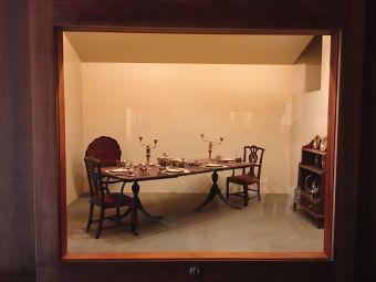卡內基藝術和自然歷史博物館
