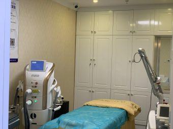 南京医科大学友谊整形外科医院(扬州美容门诊部)