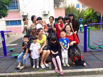 大溪镇中心幼儿园
