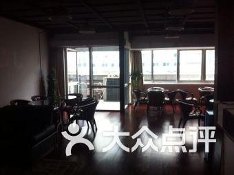 香港福龄花抗衰老中心