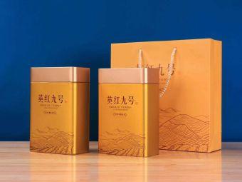 山国饮艺茶(佛山三水店)