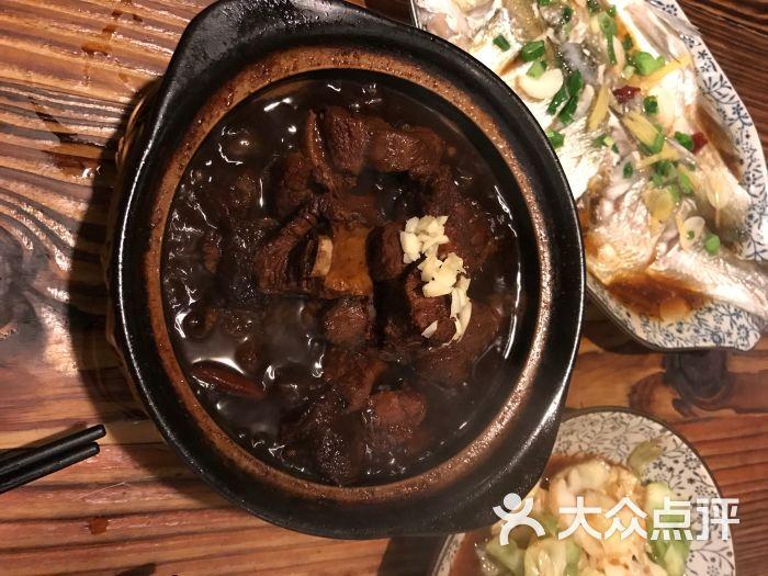 bitgirl_全部图片 菜 砂锅羊肉 bitgirl3上传的图片  8 / 8下一张 上一张 17