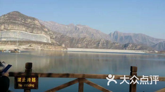 天鹅湖自然风景区图片 - 第35张